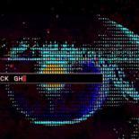 Верданск «возрожденный из пепла» в CoD Warzone: все кодовые слова