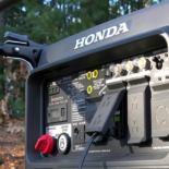 AVR и ATS электрогенератора: что это и стоит ли за это платить?