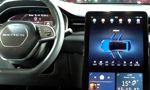 В разработку электромобилей китайские компании уже вложили свыше $19 млрд