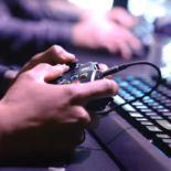 eSport: как сегодня монетизируют игровой скилл и опыт?