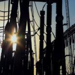 Китайская State Grid запускает мониторинг выбросов CO2 для энергопредприятий