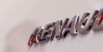Дизельгейт для Renault продолжается — залог пока в размере €84 млн