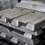 Китай будет продавать цветные металлы из госрезерва для сдерживания цен