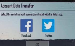 Battlegrounds Mobile India: как перекинуть данные из PUBG Mobile в BGMI