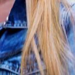 Как правильно подобрать цвет волос на заколках