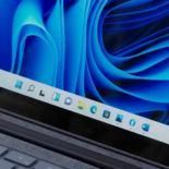 Windows 11 бесплатно: кому, когда и что делать, когда обновление не приходит