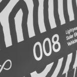 Опытный электромобиль Lightyear One проехал на тесте 710 км за 9 часов [видео]