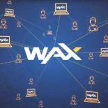 Блокчейн WAX: какую сеть плетет «царь NFT»?