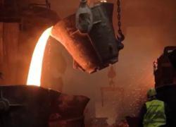 Первые 5 тыс. тонн углеродно-нейтрального никеля выпустил «Норникель»