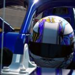 Проблемы F1 2021: нет звука, поврежден сейв, EGO Dumper, низкий FPS