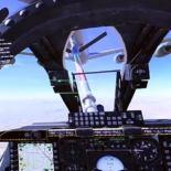 На МАКС-2021 обсуждают перспективы развития MR- и VR-тренажеров для авиации