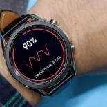 Почему врачи не работают с «мобильными приложениями для здоровья»