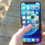iPhone 13 mini — он тоже не такой как все 13-е