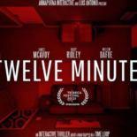Официальный саундтрек Twelve Minutes: где скачать в лучшем качестве?