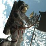 Тайконавты успешно завершили второй выход в открытый космос [видео]