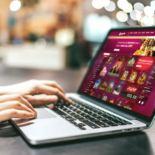 Онлайн-гемблинг может стать драйвером развития IT-сферы