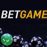 Новый ребрендинг BetGames: эволюция в сфере live-игр