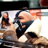 Как смотреть кино с Netflix на iPhone с объемным звуком