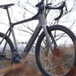 Велосипеды Orbea — особенности и преимущества
