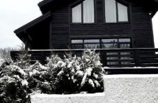 Почему выгодно строительство энергоэффективных домов