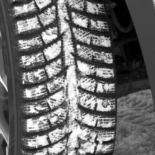 Если нужны хорошие зимние шины, почему лучше не тянуть резину