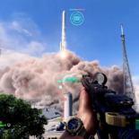 Если оружие в Battlefield 2042 начинает безостановочно стрелять само