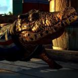 Если улучшенные HD-текстуры в Far Cry 6 не работают