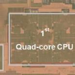 Процессорные технологии: 8-ядерные на старте