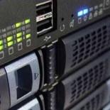 Особенности виртуального сервера