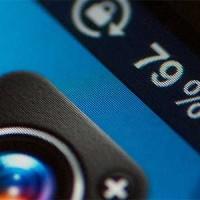 Батарея смартфона: как продлить ей жизнь