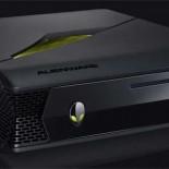 Новый Alienware X51: тест производительности
