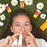 Полезно: Allergies — мобильное iOS-приложение для аллергиков