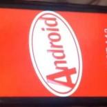 Прошивка Android 4 4 2 на смартфоне Samsung Galaxy Win: таки есть возможность