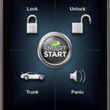 Android Viper: коммуникатор в качестве автомобильного пульта ДУ