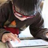 Знание — сила: бесплатные детские развивающие игрушки для Android-девайсов