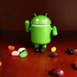 Android 4.1 Jelly Bean для смартфонов Samsung Galaxy S II не дожидаясь апдейта