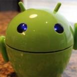 прикольные андроид игрушки недели: немного, но есть