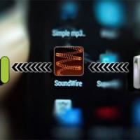 внешний динамик для компа из обычного Android-смартфона: секрет фокуса