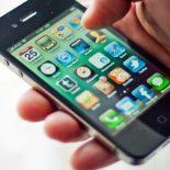 Бытовая техника с Wi-Fi: 10 самых новых примеров