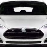 Тенденция однако: акционеры Apple считают, что Tesla пора покупать