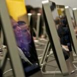Из-за Apple Mac и iPad новый iPhone может появиться раньше