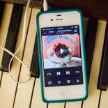 Apple Music для iPhone 4: как же так получилось?