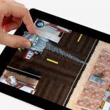 Appmates: интересная игрушка для iPad
