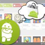 со старого на новый: как быстро перенести нужные Android-приложения