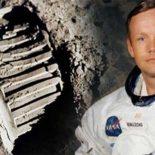 Американцы на Луне: если и были, то в сменной обуви… [видео]