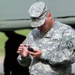 Армия США готовит онлайн-магазин военных приложений и собирается закупать New iPad