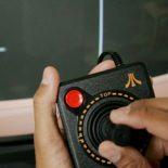 Американская Atari заявила о банкротстве
