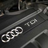 Теперь и в Audi тоже признаются …