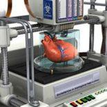 Зачем дома нужен 3D-принтер? Ответ с примерами