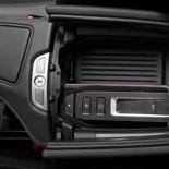 BMW оснащает свои авто мобильными LTE-роутерами